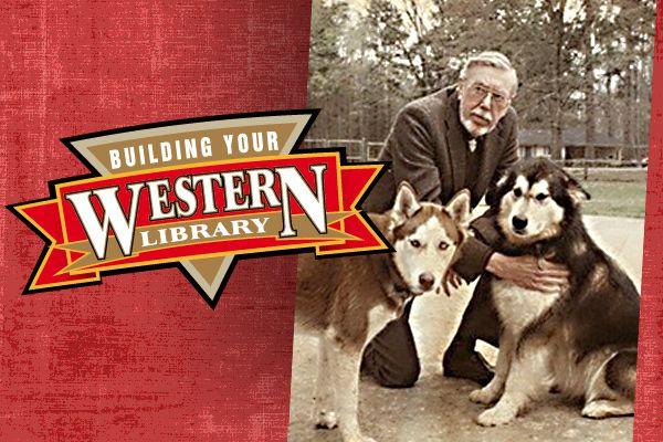 j-a-johnstone_favorite book_true west