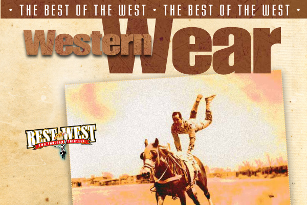 best-of-western-fashion_paul-bond_true-west-magazine.