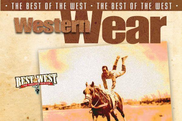 best-of-western-fashion_paul-bond_true-west-magazine.