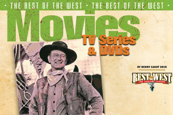 est-of-wetsern-movies_john-wayne