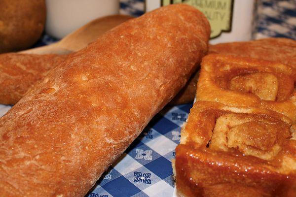 sherry monahan_sourdough bread