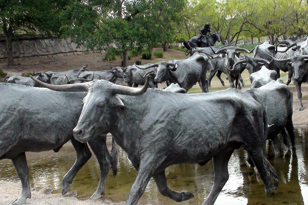 johnny-boggs_dallas-texas-sclupture