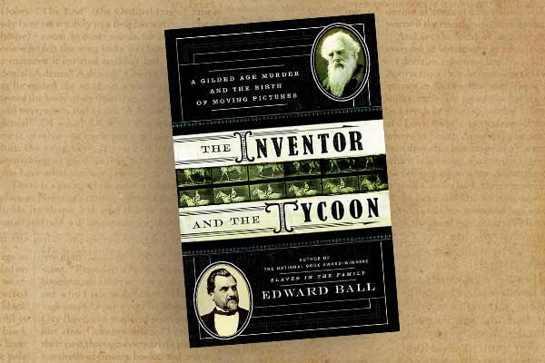 /inventor-tycoon_edwards-ball_jessie-mullins-book-review