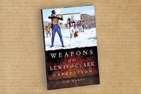 weopons-of-lewis-and-clark_jim-garry