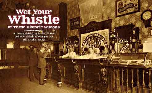 Saloons_old-west_white-elephanta-saloon-fort-worth