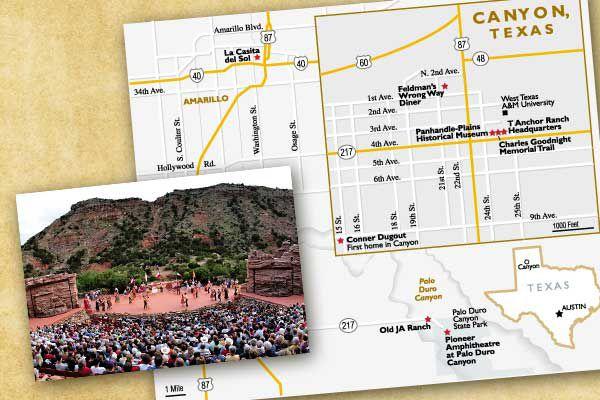 canyon-texas_texas-ampitheater