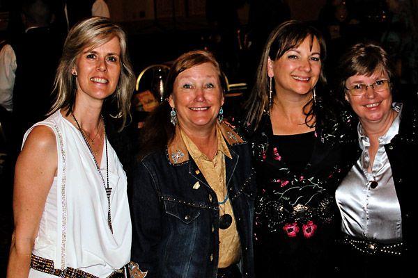 candy moultoWestern-Writer-Girls-Sherry-Monahan-Quackgrass-Sally-Deborah-Morgan-Candy-Moulton