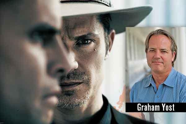 Westerns_justified_graham-yost