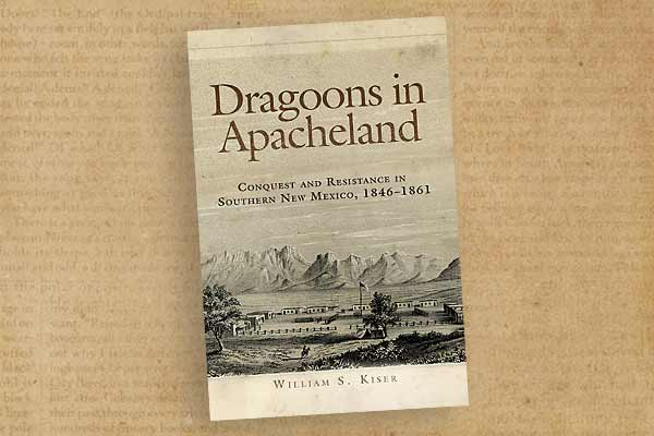 dragons-in-apache-land_edwin-sweeney