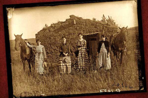 female-homesteaders_chrisman-sister