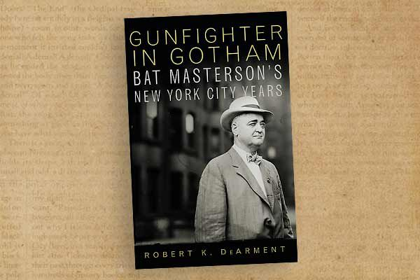 gunfighter-in-gotham_dearment