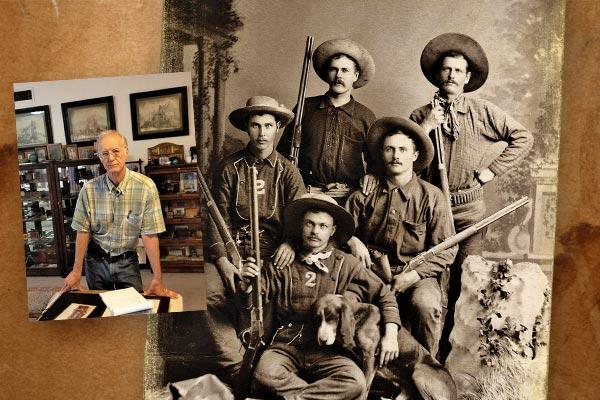 jeremy-rowe_western-collecctor._arizona-rangers-historical-photo