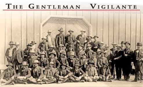 elias-whitcomb_gentleman-vigilantes