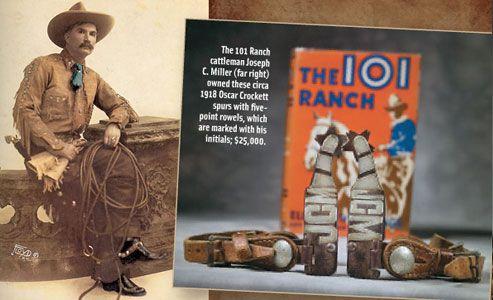 101-ranch_joseph-c-miller_Oscar-Crockett