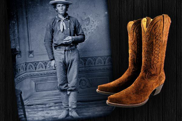roughout-traditional-boot-for-men