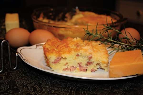 Ham-and-eggs-western-style