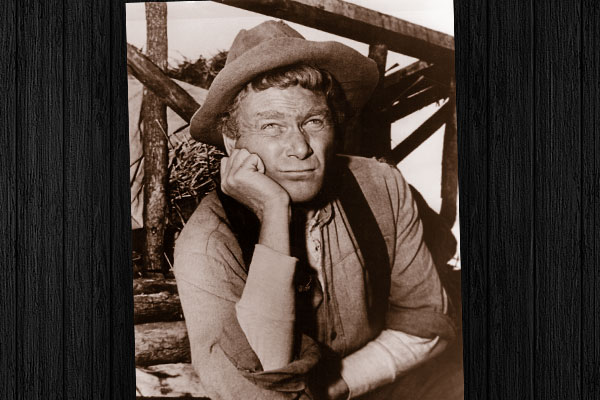 harry-carey-jr_western-actor