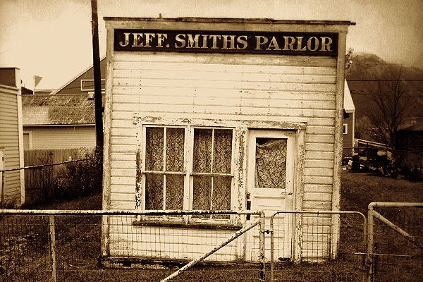 Soapy-parlor-historical-building_soapy-smith
