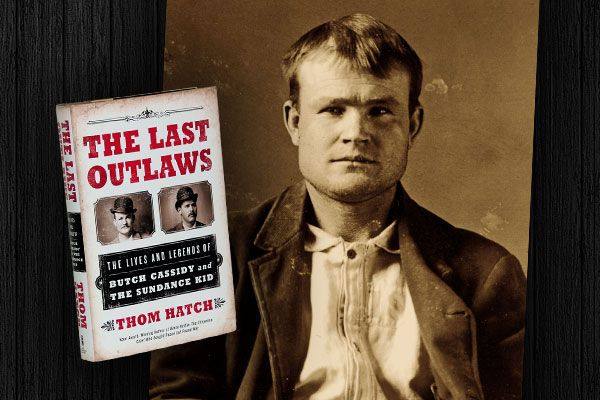 last-of-the-outlaws_butch-cassidy_prison-mug