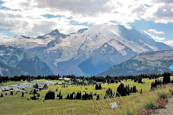 mount-rainer-national-park
