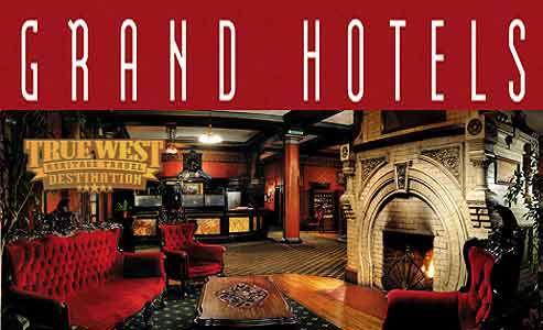 true-west-magazine_hertiage-travel-destination