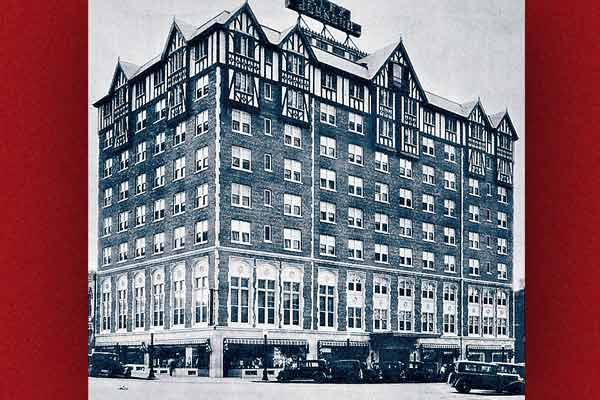 Alex-Johnson_Hotel