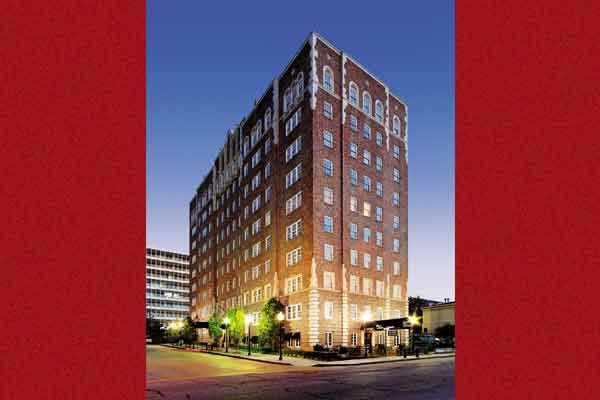 Ambassador-Hotel-Tulsa-Oklahoma