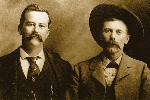 Gunslinger-Will-Carve