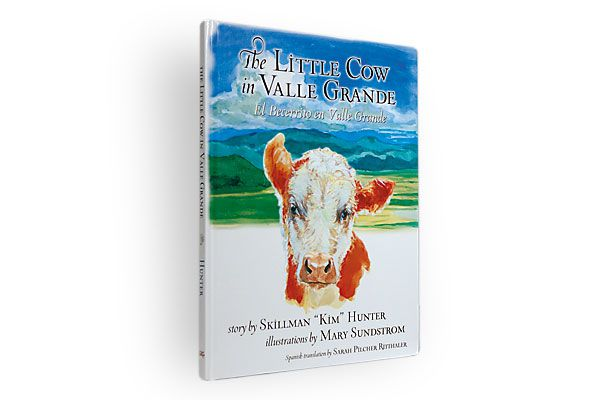 dec06_little_cow_in_valle_grande