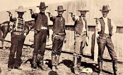 five-texas-rangers_true-west-magazine-collectors editon