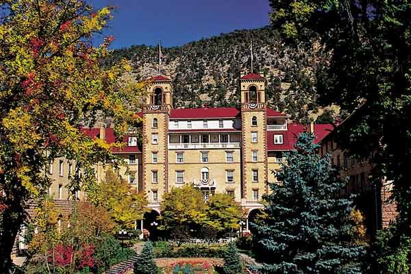 hotel-colorado_Glenwood-Springs_Colorado