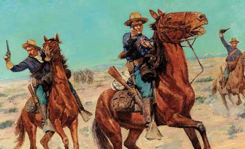 Charles-Schyrevogel-western-artist-true-west-magazine.