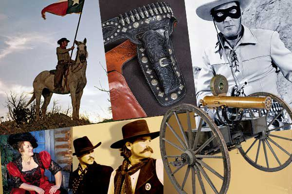 western-events-auctions_festivals_art_rodeo_june-2013