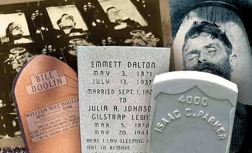 gunfighter-graves-true-west