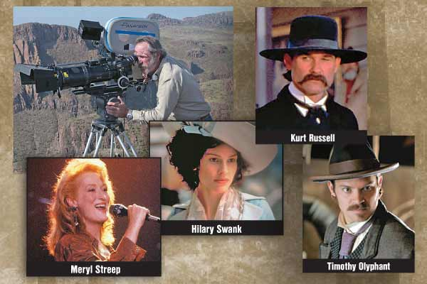 upcoming westerns_streep-swank-russel-jones