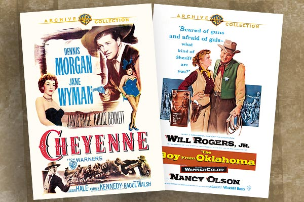 Cheyenne-boy-from-oklahoma-dvd-reviews