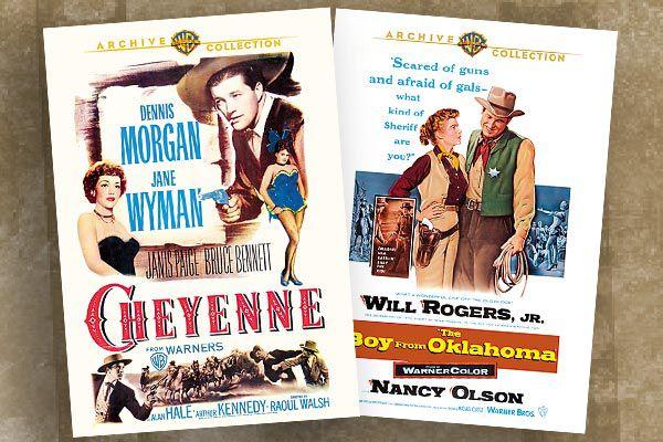 Cheyenne-boy-from-oklahoma-dvd-reviews