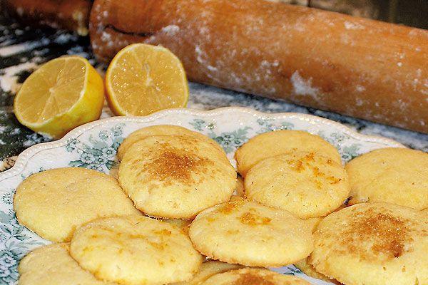 Lemon-cookies_sherry-monahan_frontier-receipes