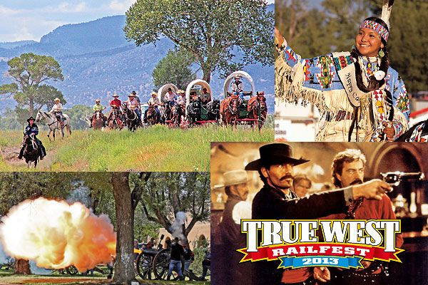 july-2013_western-events_festivals