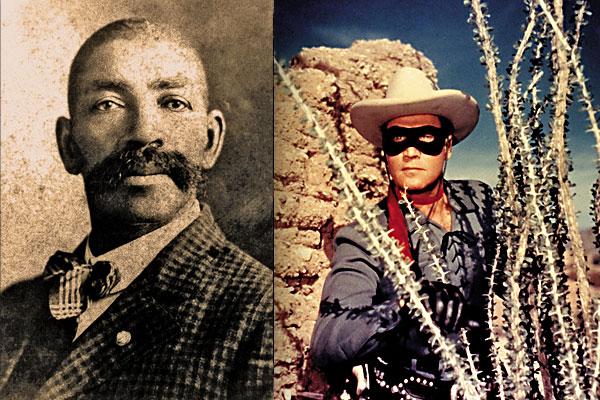 black-man-bass-reeves-lone-ranger