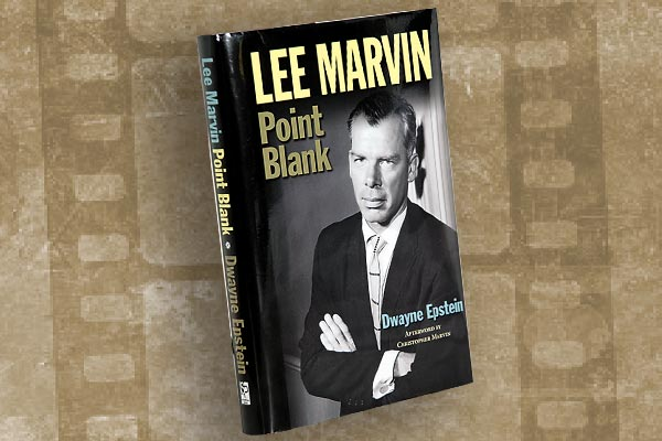 lee-marvin_point-blank-book-review-true-west