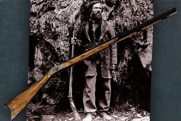 lyman-great-plains-rifle_spangenberger