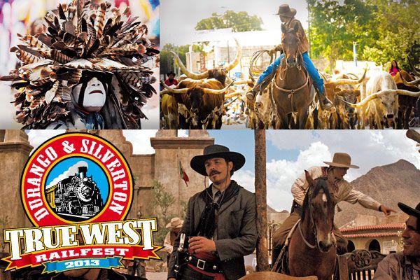 railfest-bandera-wind-river-resort-powwow