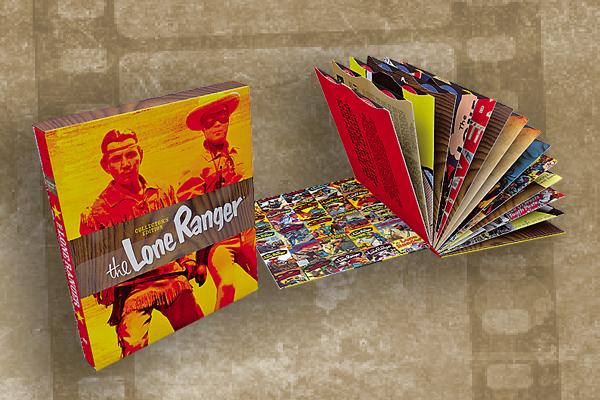 one-ranger-dvd-collectors-set-dream-works