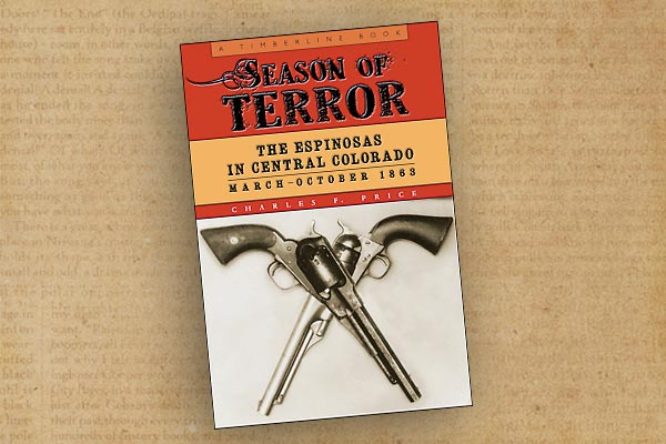 season-of-terror_Charles-Price