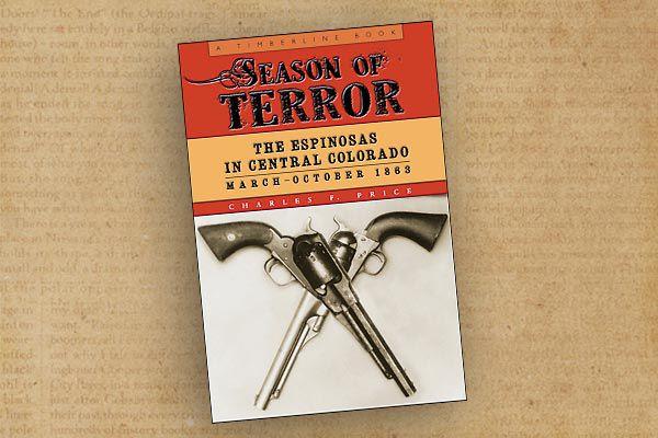 season-of-terror_Charles-Price