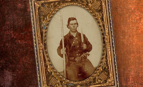 Civil-War-Confederate-soldier-library-of-congress