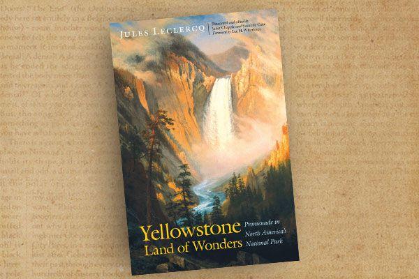 yellowstone_the-land-of-wonder