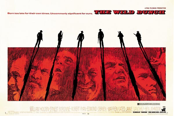 The-Wild-Bunch-movie-poster
