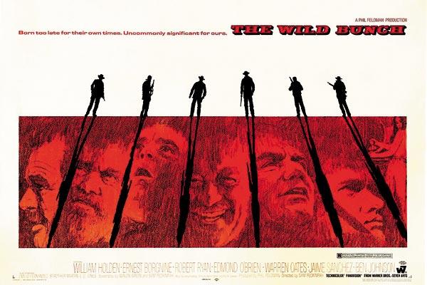 The-Wild-Bunch-movie-poster